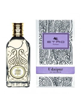 Etro UDAIPUR eau de parfum 100 ml spray