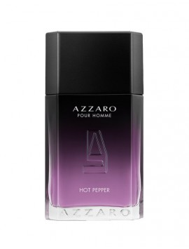 Azzaro Homme HOT PEPPER edt 100 spray
