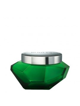 MUGLER AURA body cream 200 ml