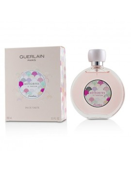 Guerlain METEORITES le parfum EDT 100 ml