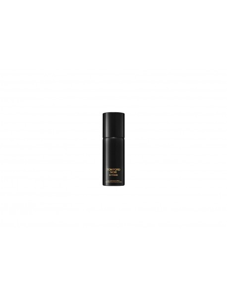 Tom Ford Men NOIR EXTREME all over 150ml 0888066077446