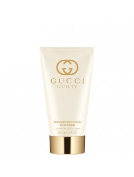Gucci Guilty Donna Latte 150 ml