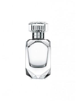Tiffany & Co. SHEER Eau de Toilette 50 ml spray