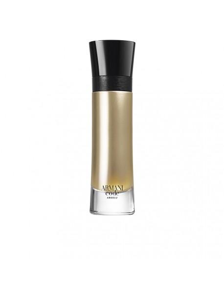 Armani CODE HOMME ABSOLU Eau de Parfum 110 ml 3614272407442