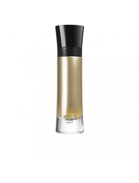 Armani CODE HOMME ABSOLU Eau de Parfum 60 ml 3614272407435