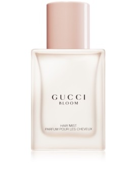 Gucci BLOOM profumo capelli 30 ml