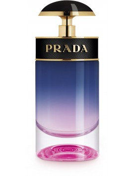 Prada CANDY NIGHT Eau de Parfum 30ml