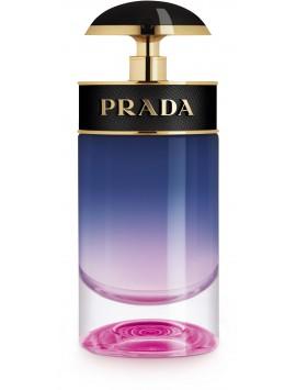 Prada CANDY NIGHT Eau de Parfum 80ml