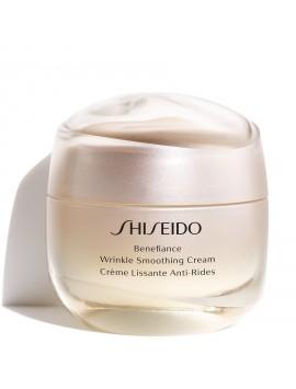 Shiseido Benefiance Wrinkle Smoothing Cream 24H Tutte le Pelli