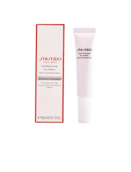 Shiseido Benefiance Essential Energy eye definer