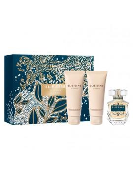 Elie Saab Le Parfum Royal Set Eau de Parfum 50 ml spray
