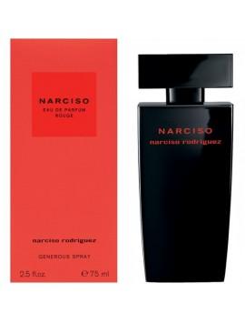 Narciso Rodriguez Narciso Rouge Eau De Parfum 75 spr generous