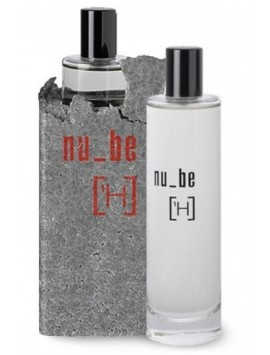 NU_BE Eau de Parfum 100 spray 1H hydrogen