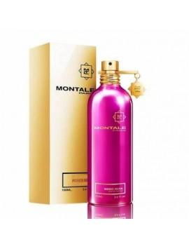 MONTALE Eau De Parfum 100 ml ROSES MUSK