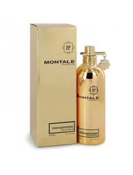 MONTALE Eau De Parfum 100 ml AOUD QUEEN ROSES