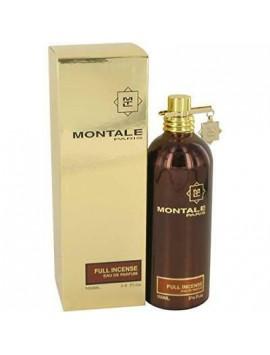 MONTALE Eau De Parfum 100 ml FULL INCENSE