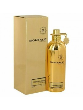 MONTALE Eau De Parfum 100 ml POWDER FLOWERS