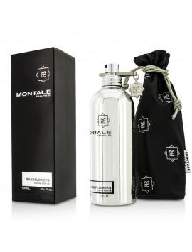 MONTALE Eau De Parfum 100 ml SANDFLOWERS
