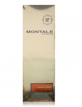 MONTALE Eau De Parfum 100 ml HONEY AOUD