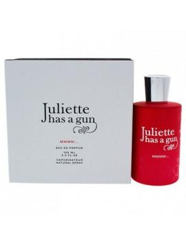 JULIETTE HAS A GUN eau de Parfum 100 vap MMMMMM