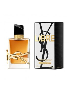 Yves Saint Laurent Libre Eau De Parfum Intense 50 spray