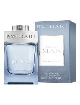 Bulgari MAN GLACIAL Eau de Parfum 100ml
