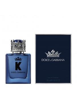 Dolce & Gabbana K eau de Parfum 50 spray