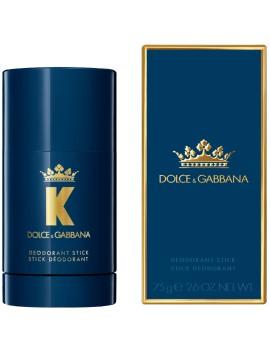 Dolce & Gabbana K deo stick 75 gr