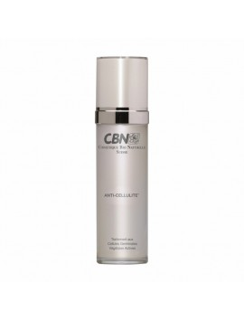 CBN Corpo ANTI-CELLULITE 190 ml