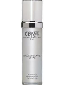 CBN Corpo CREME EXFOLIANTE 190 ml