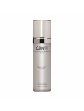 CBN Corpo REDUCTEUR VENTRE 190 ml