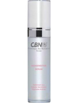 CBN Viso BIO SENSITIVE serum 30 ml