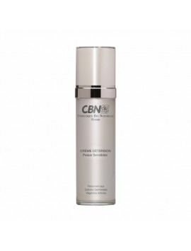 CBN Creme Detersion Pelli Secche 190 ml