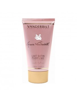 Gloria Vanderbilt FEMME Body Lotion 150 ml