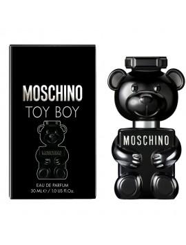 MOSCHINO TOY BOY eau de parfum 30 ml vap