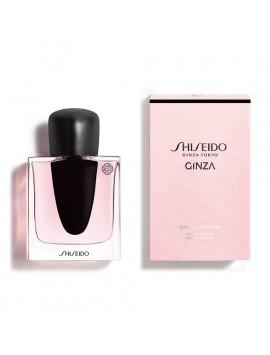 Shiseido GINZA Eau de Parfum 50 ml vap