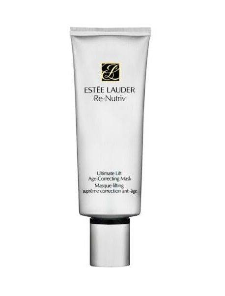 Estee Lauder RE-NUTRIV Ultimate Lift Age Correcting Mask 75ml 0027131901228