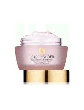 Estee Lauder RESILIENCE LIFT Firming Sculpting Face and Neck Night Creme SPF15 50ml