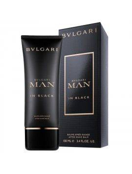 Bulgari MAN IN BLACK After Shave Balm 100ml
