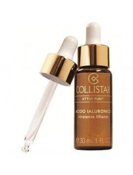 Collistar ATTIVI PURI Acido Ialuronico 30ml