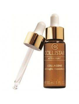Collistar ATTIVI PURI Collagene 30ml