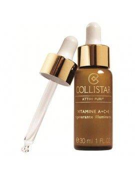 Collistar ATTIVI PURI Vitamine A + C + E 30ml