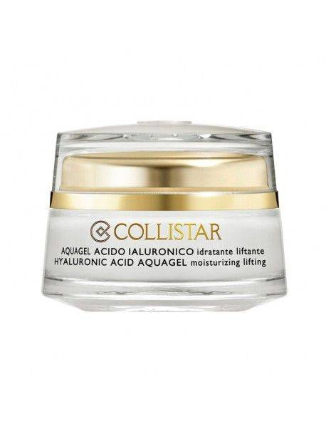 Collistar Attivi Puri AQUAGEL ACIDO JALURONICO 50ml 8015150218184