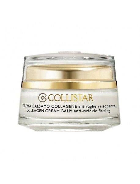 Collistar Attivi Puri CREMA BALSAMO COLLAGENE 50ml 8015150218191