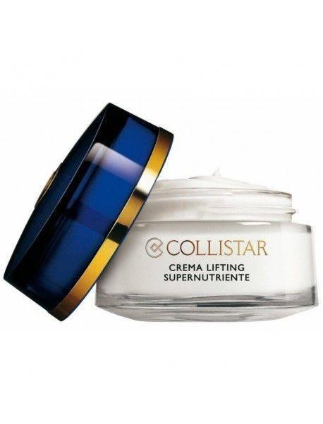 Collistar CREMA LIFTING SUPERNUTRIENTE 50ml 8015150240192