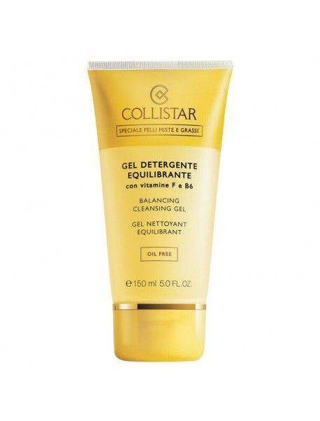 Collistar Professional Perfetta Face Sonic System 8015150200011
