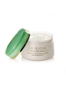 Collistar CREMA CORPO LIFTING Anti-Età 400ml