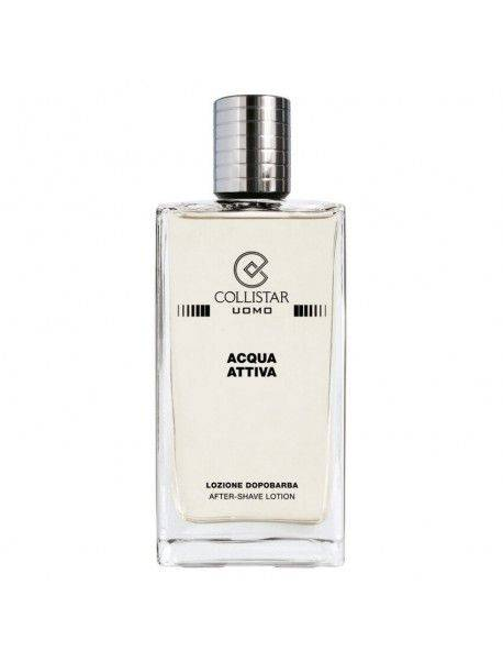 Collistar ACQUA ATTIVA After Shave Lotion 100ml 8015150281072