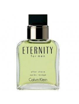 Calvin Klein ETERNITY MEN After Shave Lotion 100ml
