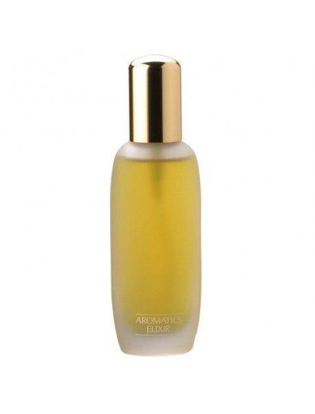 Clinique AROMATICS ELIXIR Eau de Parfum 45ml 0020714001940